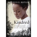 Kindred recent cover